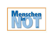 menshen-in-not