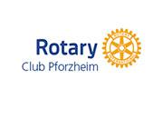 rotary-club-pforzheim